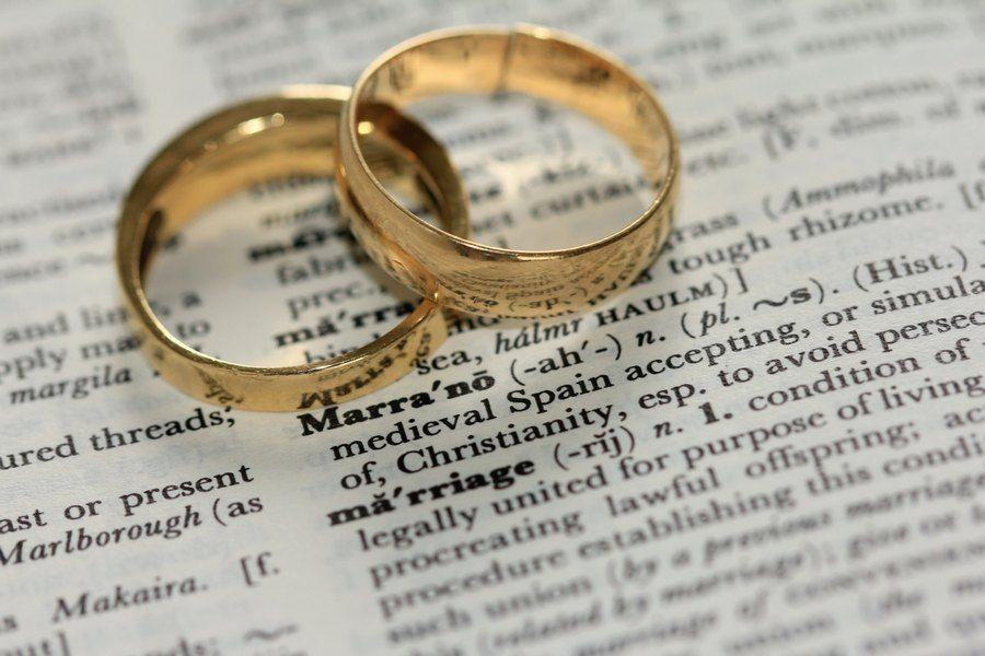 Rozwód a pomoc Adwokata