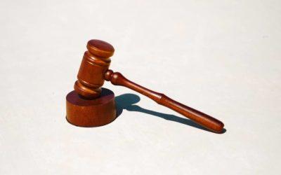 Zmiana nazwiska po rozwodzie – procedura